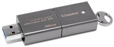 Kingston DataTraveler Ultimate 3.0 G3 32 GB