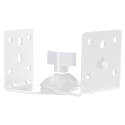 Multibracket MB739765 Speaker Mount Wit (2 stuks)