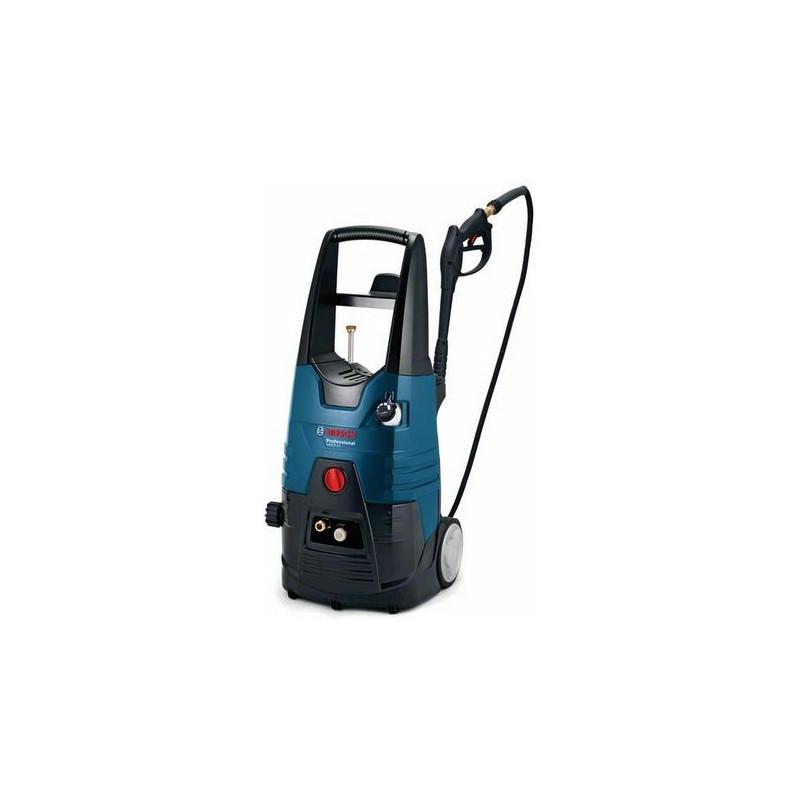 Bosch Blauw GHP 6-14