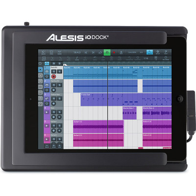 Image of Alesis iO Dock 2