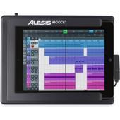Alesis iO Dock 2