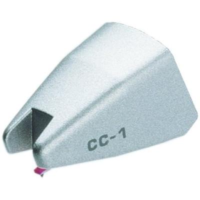 Image of Numark CC-1 RS