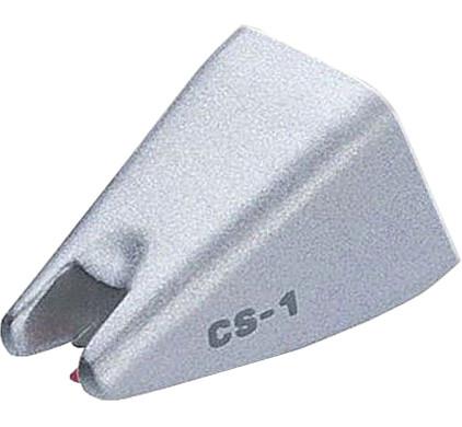 Numark CS-1 RS