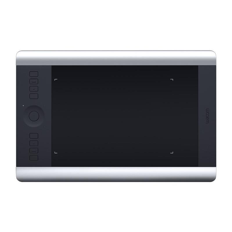 Wacom Intuos Pro Special Edition Tablet M