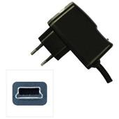 Veripart Thuislader Mini-USB