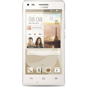 Huawei Ascend G6 Wit
