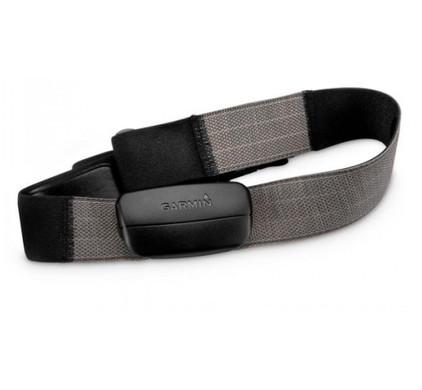Garmin Premium ANT+ Hartslagsensor (Borstband)