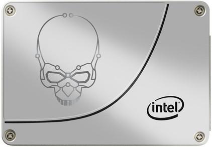 Intel 730 SSD 240 GB