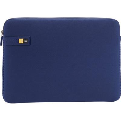 "EVA Sleeve Mac & Notebook 15"""