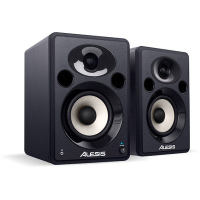 Image of Alesis Elevate 5