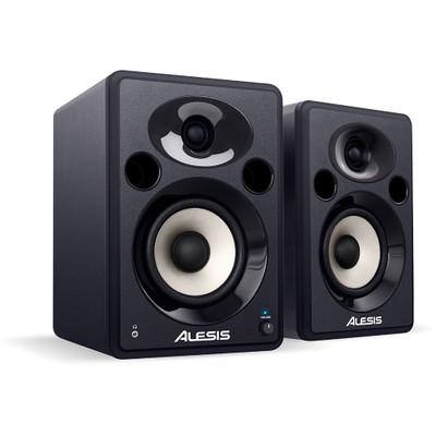 Image of Alesis Elevate 5