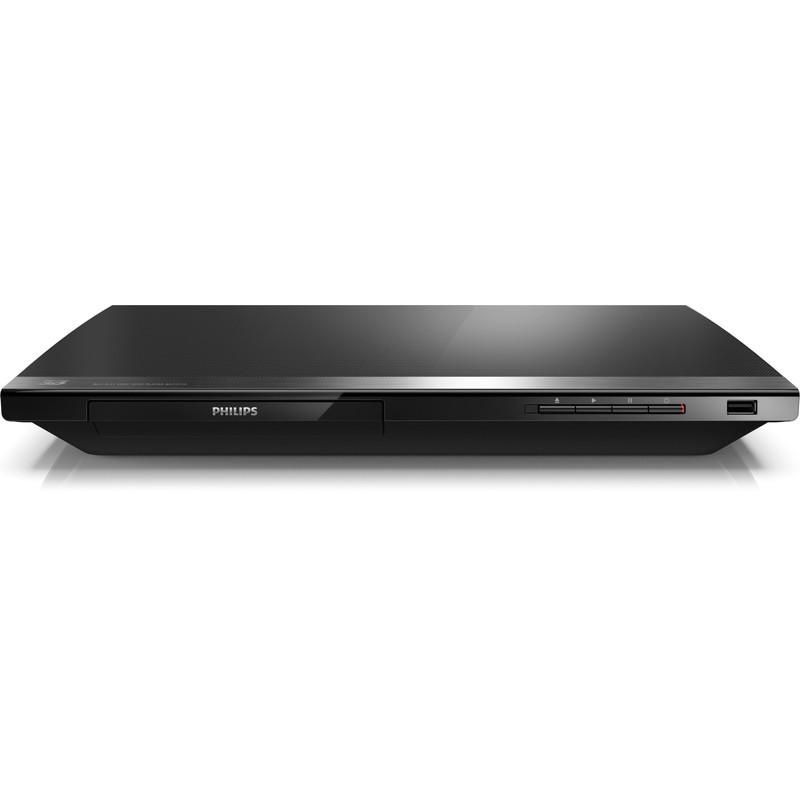 Philips BDP5700-12