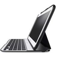 Belkin Ultimate Keyboard Case Samsung Galaxy Tab 3 10.1 Qwerty