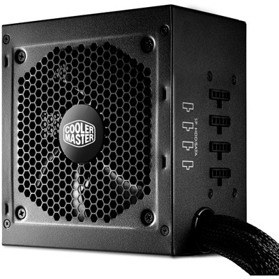Image of Cooler Master G450M