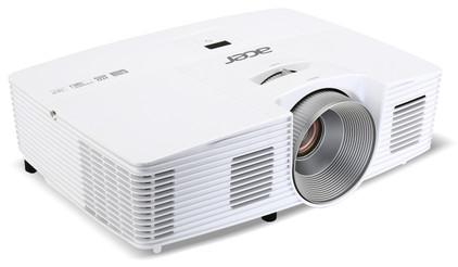 Acer H5380BD
