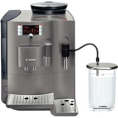 Bosch TES71525RW VeroBar AromaPro 300 Espresso