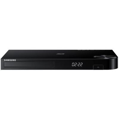 SAMSUNG Blu-ray-speler BD-H6500/EN