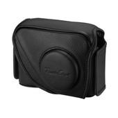 Canon DCC-1620 voor Powershot G15/G16
