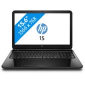 HP 15-r189nd