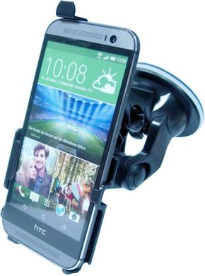 Haicom Car Holder HTC One M8 HI-340