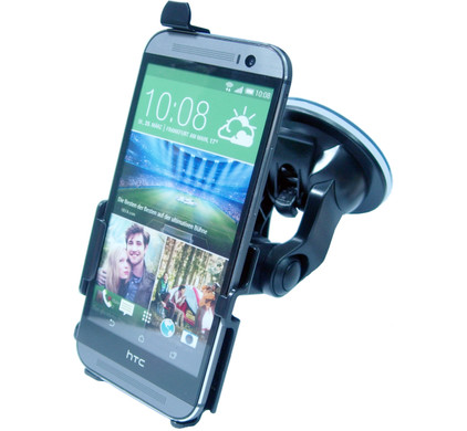 Haicom Car Holder HTC One M8 HI-340