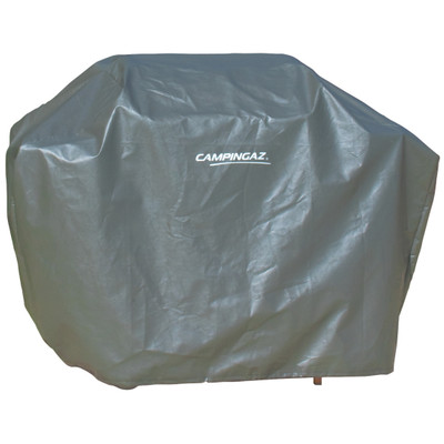 Image of Campingaz Hoes Universeel XL