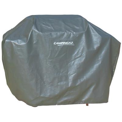 Barbecuehoezen Campingaz Hoes Universeel XL
