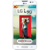 LG L90 Wit