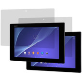 Gecko Covers Screenprotector Sony Xperia Tablet Z2