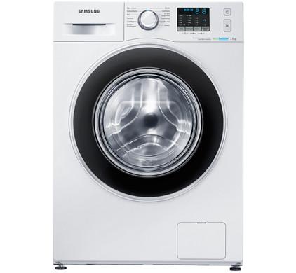 Samsung WF70F5ECQ4W Eco Bubble