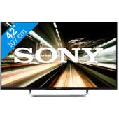 Sony KDL-42W705B