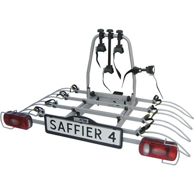 Image of Pro-User Saffier IV QC