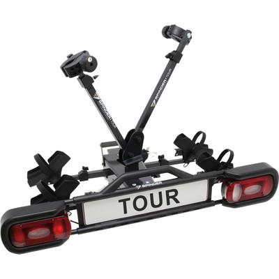 Image of Spinder Tour