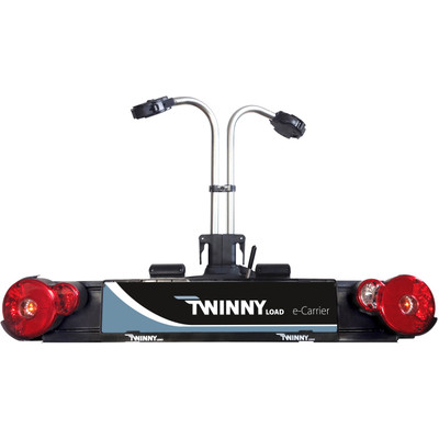 Image of Twinny Load E Carrier