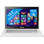 Asus Zenbook UX301LA-C4078H