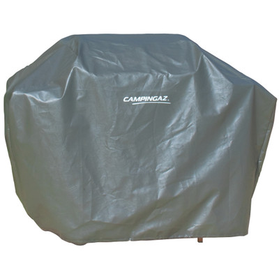 Campingaz BBQ Universal Cover XXL Barbecue Accessoires