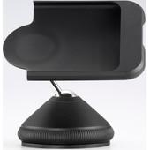 HTC Car Cradle Pack HTC One M8