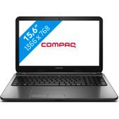 Compaq 15-a010sb Azerty