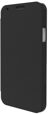 Case-Mate Slim Folio Case Samsung Galaxy S5 Black