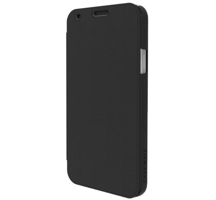 Case-Mate Slim Folio Case Samsung Galaxy S5 Black