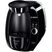 Bosch Tassimo Amia T20 Zwart