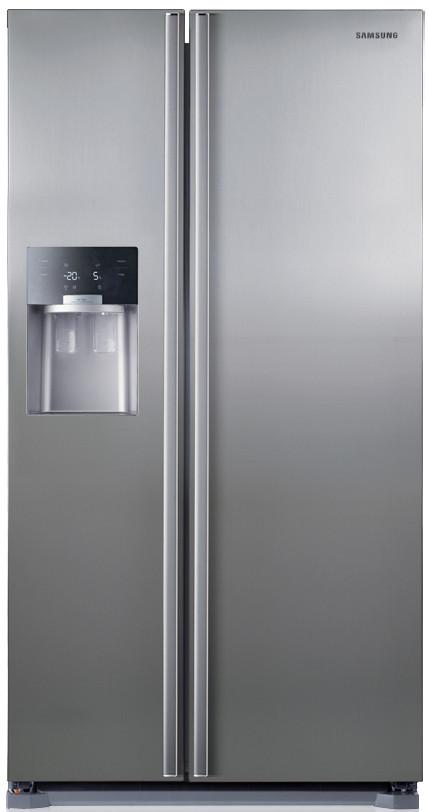 Amerikaanse koelkast 80 cm breed kopen?   Online Internetwinkel
