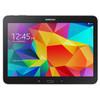 Alle accessoires voor de Samsung Galaxy Tab 4 10.1 Wifi + 4G Zwart