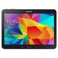 Samsung Galaxy Tab 4 10.1 Wifi Zwart