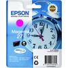 Epson 27 Cartridge Magenta C13T27034010 - 1