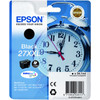 Epson 27XXL Cartridge Zwart C13T27914010