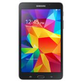 Samsung Galaxy Tab 4 7.0 Wifi Zwart