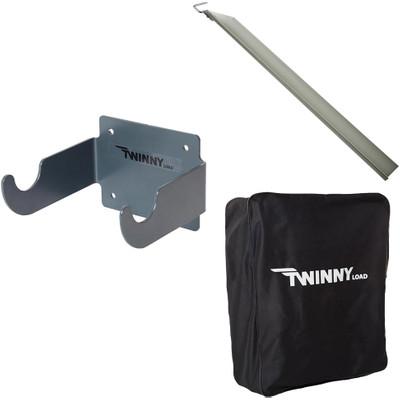 Image of Twinny Load E-Wing Plus Pakket