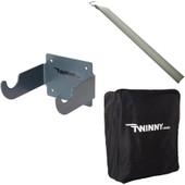 Twinny Load E-Wing Plus Pakket