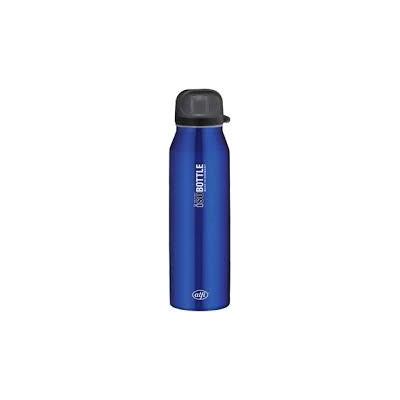 Image of Alfi isoBottle 0,5 L Donkerblauw